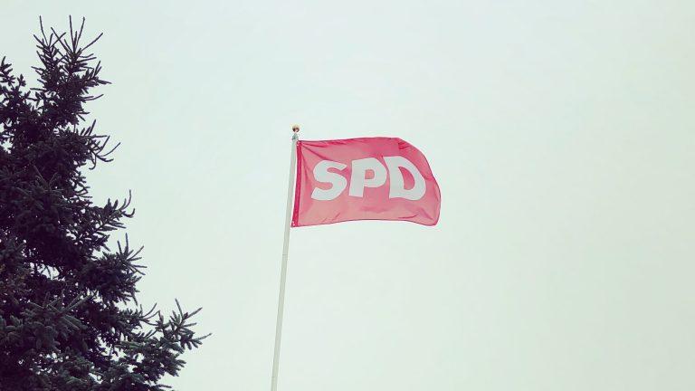 Juristische Republik Deutschland